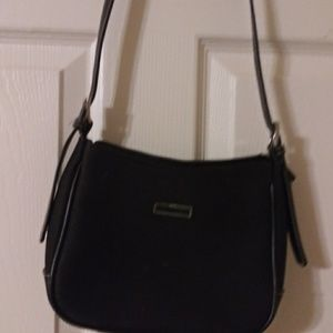 Handbags - Amanda Smith crossbody bag